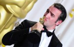 Academy Awards 2012 – A Night in Review