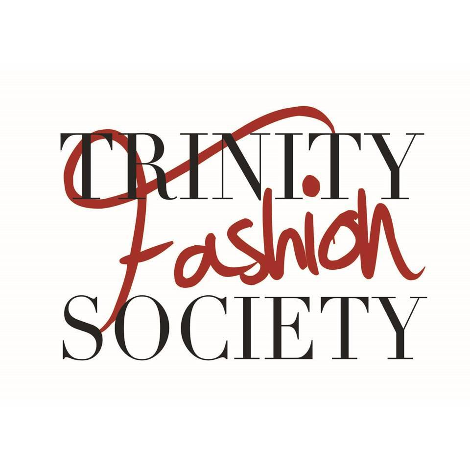 Trinity fashion society issues apology following fashion show a section of the show titled transgender has caused upset amongst the college community sciox Image collections
