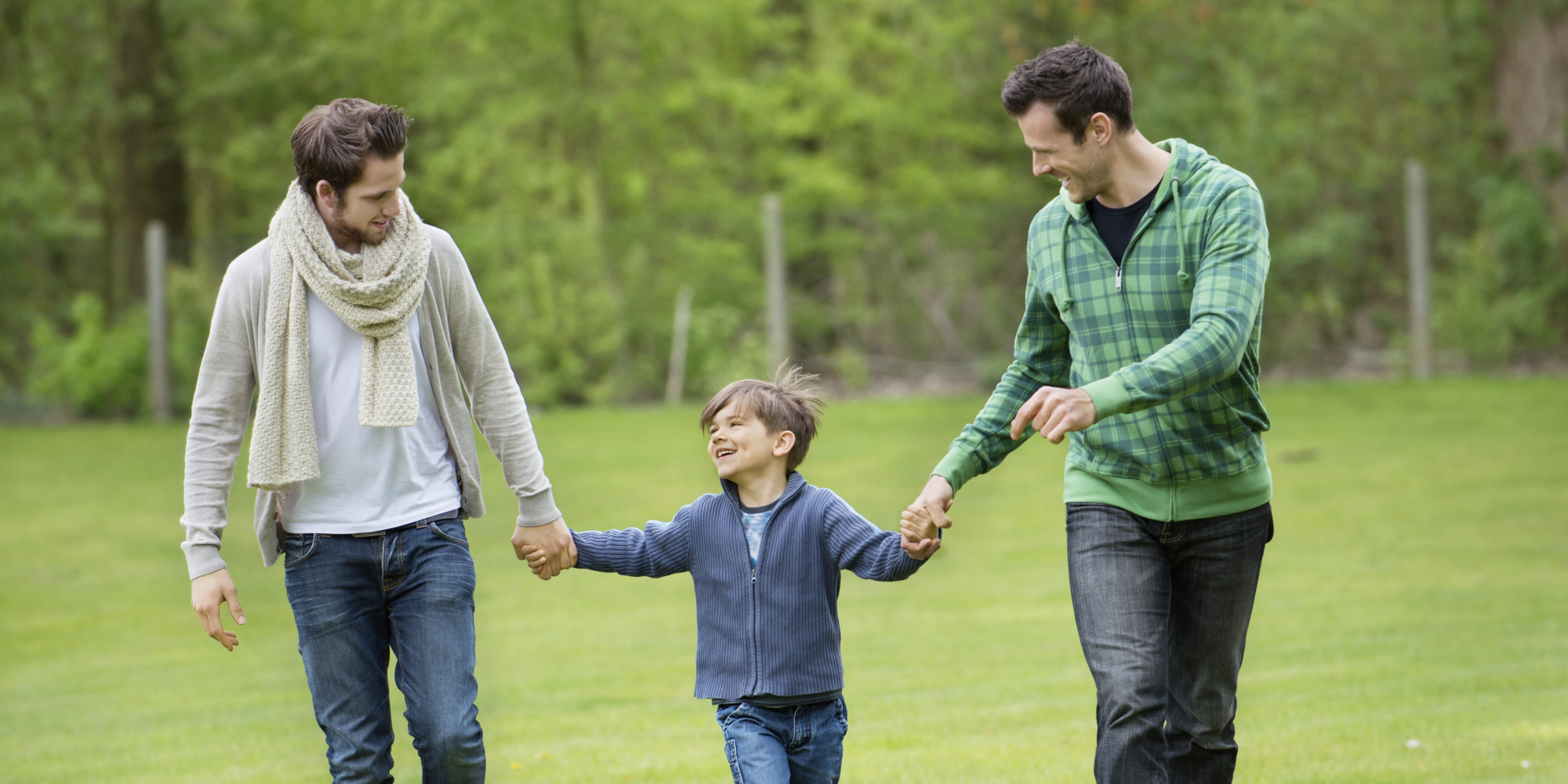 analysis of homosexual families Sexual orientation using data from the 2013 national health interview survey (nhis)  national health statistics reports n number 77 n july 15, 2014.
