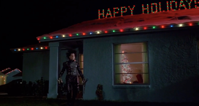 generally movies set in and around christmas attempt to cash in on the happy feelings associated with the holiday season and for almost 100 years now - Lethal Weapon Christmas